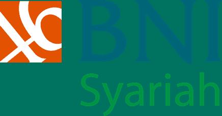 Logo_BNI_Syariah