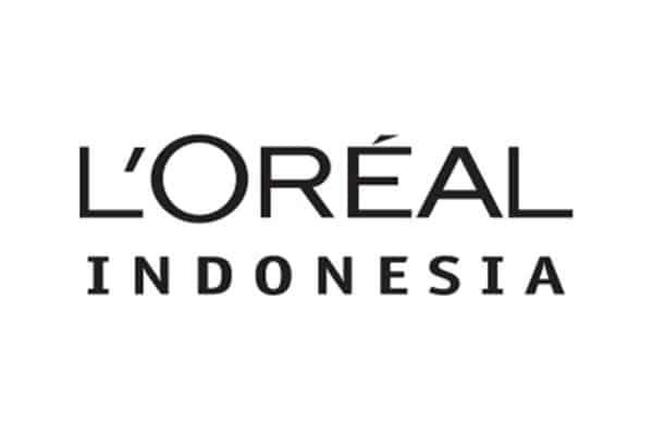 loreal-indonesia
